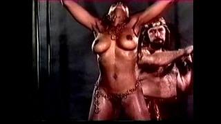 univerzitní dívka porno galerie
