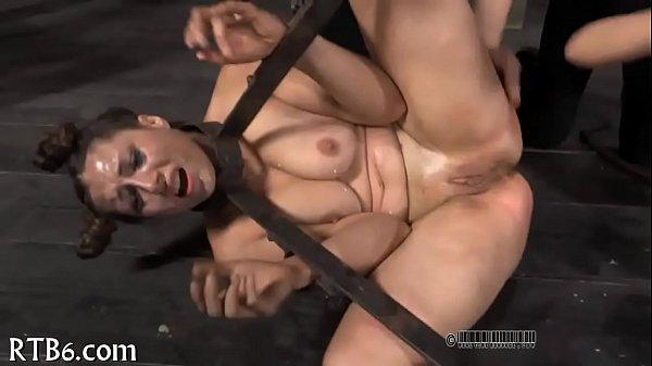 Free Bondage Pictures