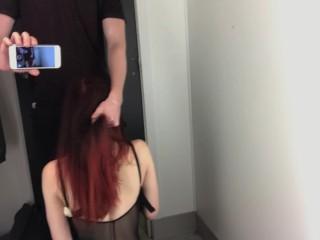 Darmowe porno creampie ustne