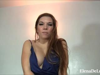 pornó szőrös amatőr