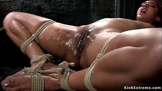 orientalne mama porno