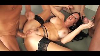 3d pornó képregény videók