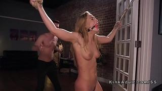 sovány lány pornó videókat