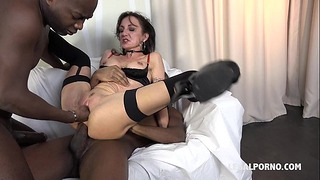 spriccel punci klipanya vs fiú pornó