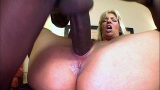 Kim K sex video tape