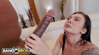 Girls reset mandingo a cant public blowjob rather valuable answer