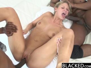 blsck dicks