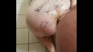 Grube azjatyckie seks wideo