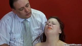 Hardcore filmy porno bondage pornografia analna