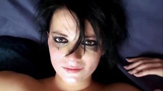 porno kompilacja big cock