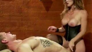 jihoamerický anální porno