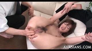 Asijské pornohvězdy trubice