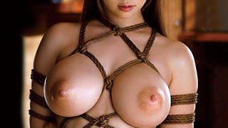 Velká prsa hardcore porno