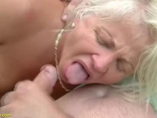 grany porno trubicečerné ženy milují kočičku