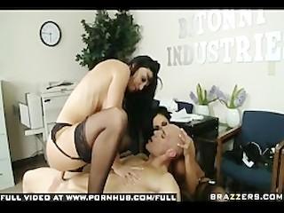 Www gayové porno videa com