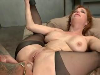stříkat veronica avluvsexy dívka těsný zadek