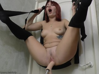 xxx video HD dawnlod