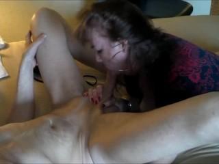 serwer porno ftp